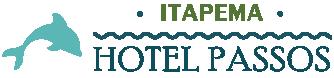 Contato Hotel Passos